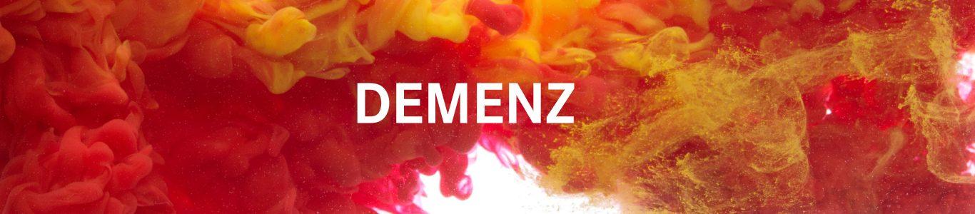 CUR_Demenz_Slide