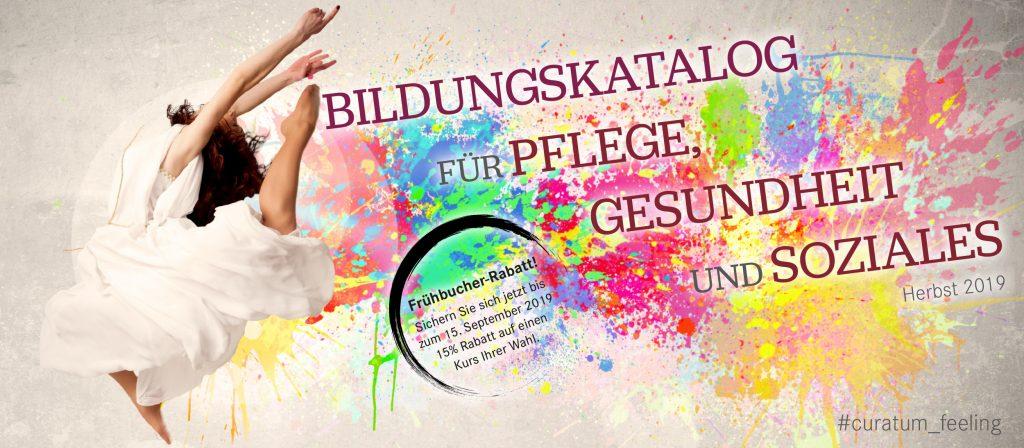 CUR_Startseite_Slide_Bildungskatalog_Herbst