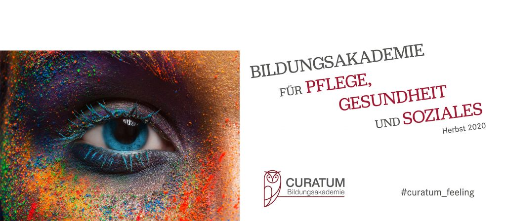 CUR_Startseite_Slide_Herbst_2020