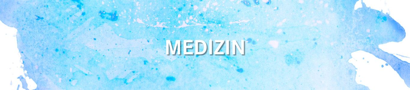 CUR_Slider_Unterseite_Medizin_20201211